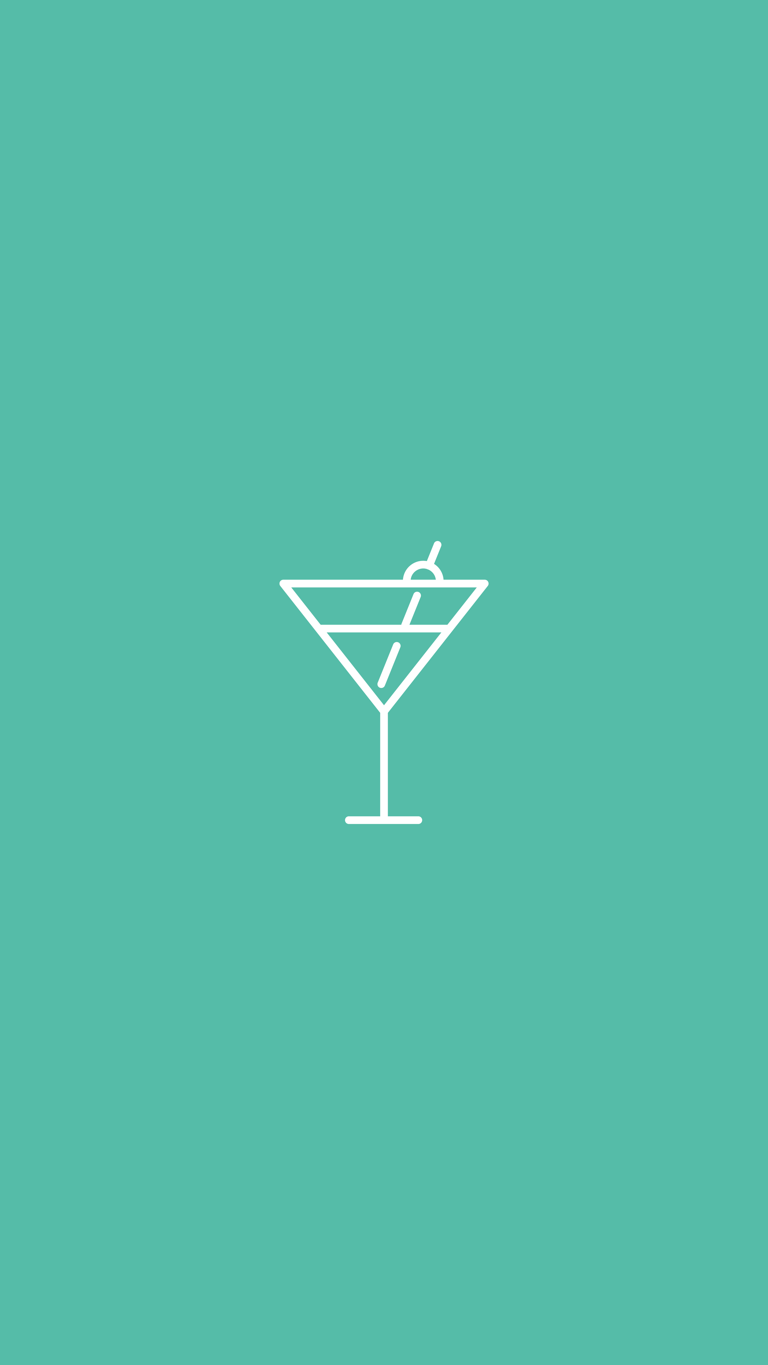 Cocktail, Drink, Alcohol