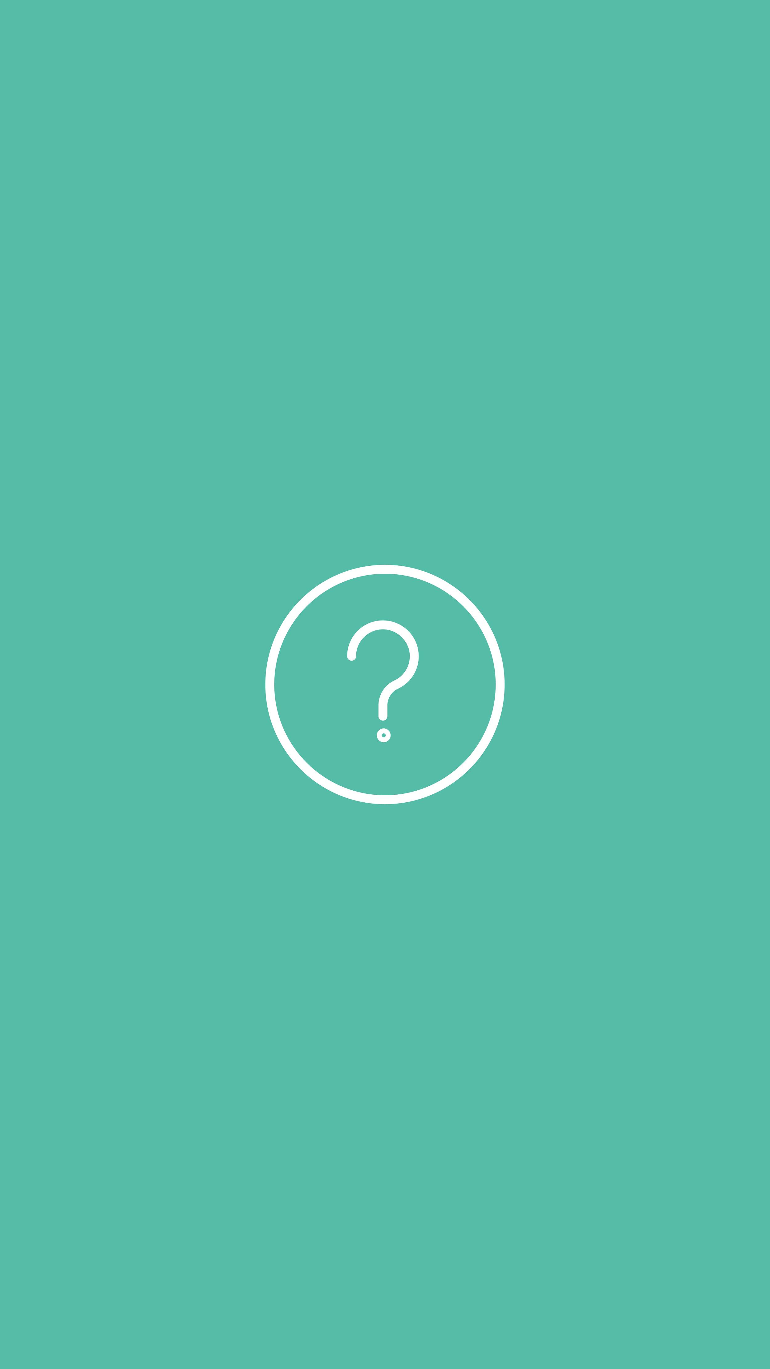 Questions, FAQ, Q&A