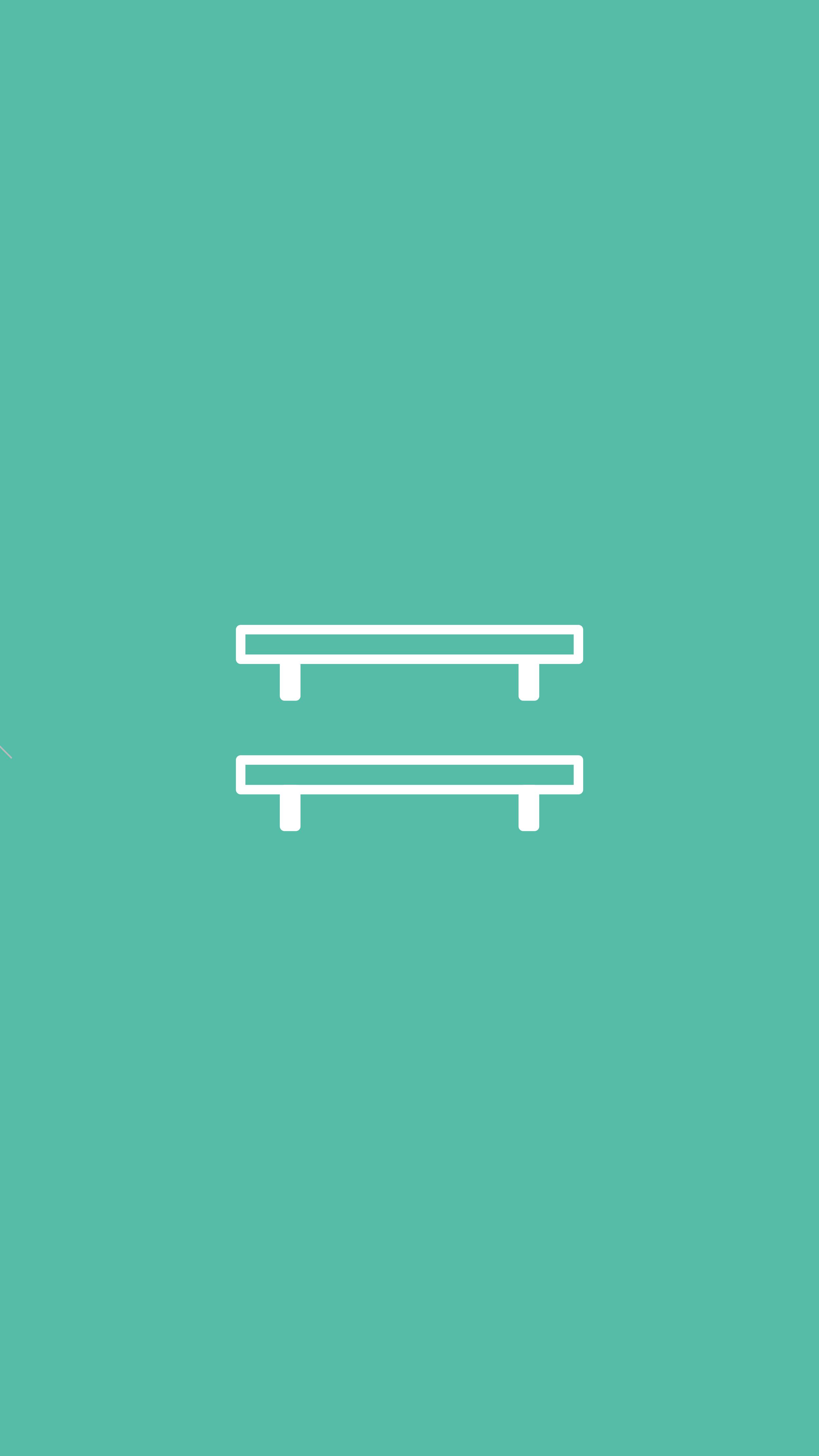 Shelfie, Shelves, DIY