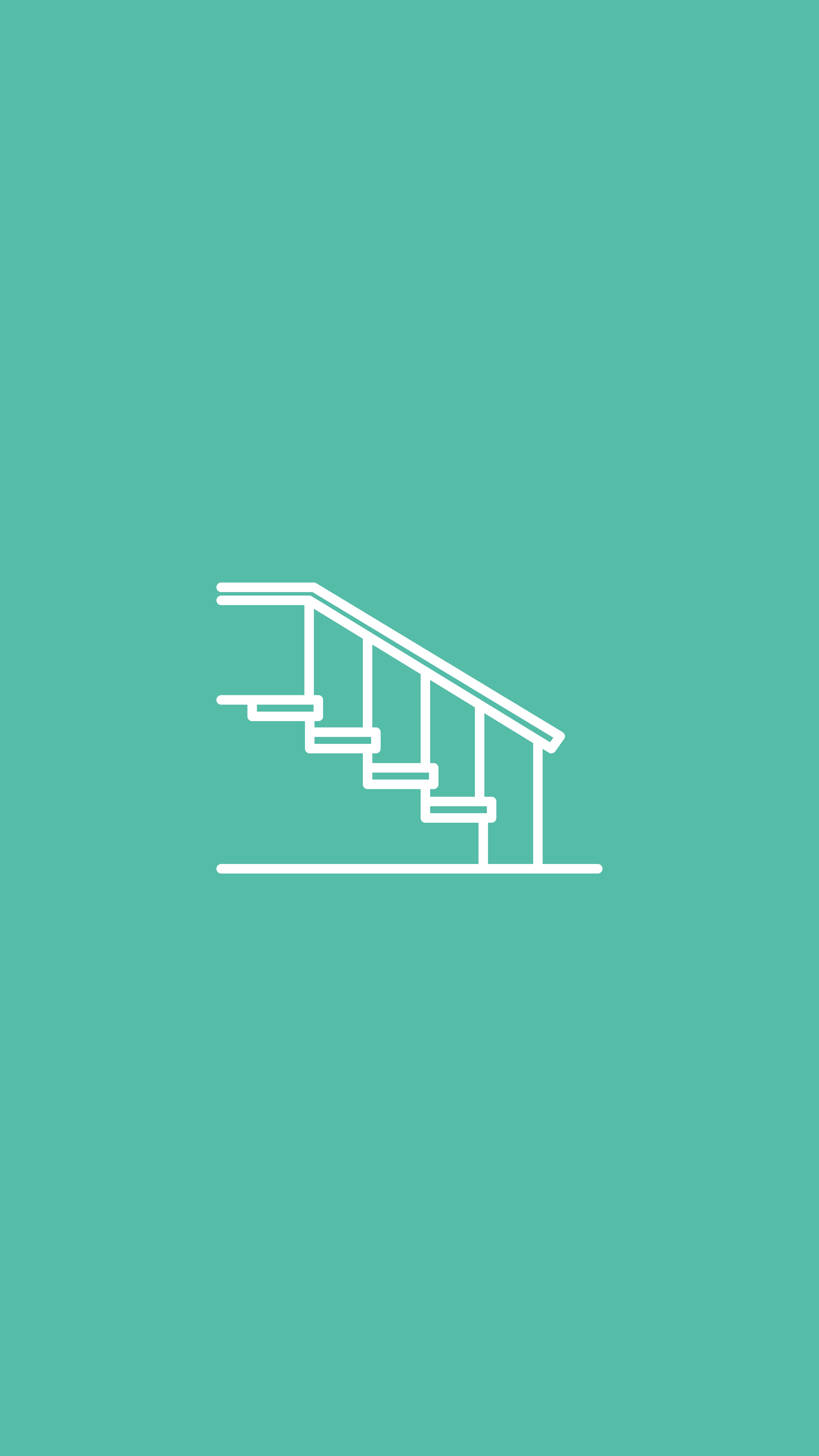 Staircase, Stairs, Steps