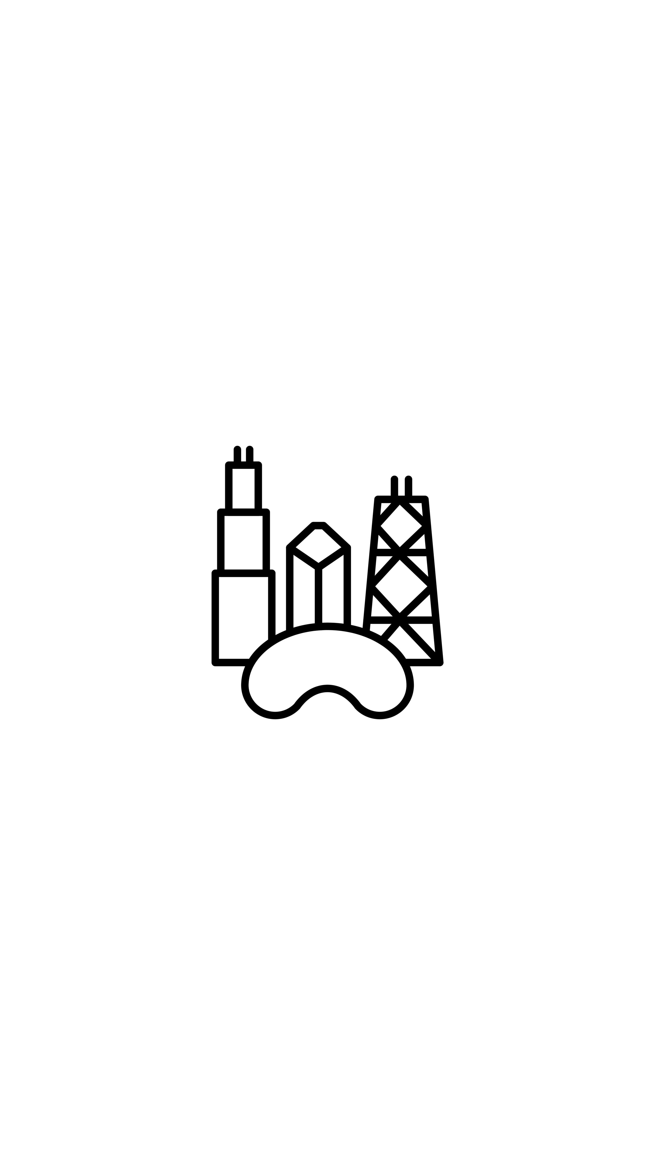 Chicago, Illinois, City