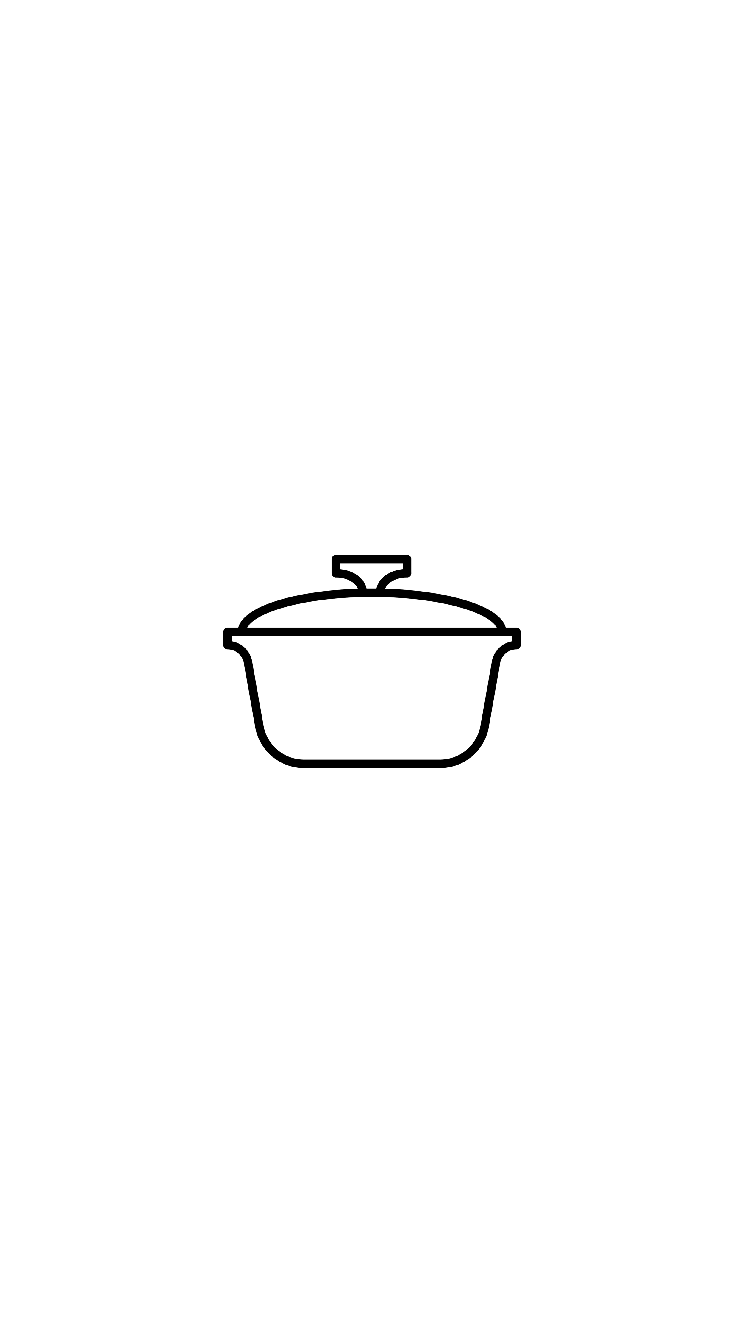 Dutch Oven, Baking, Cooking