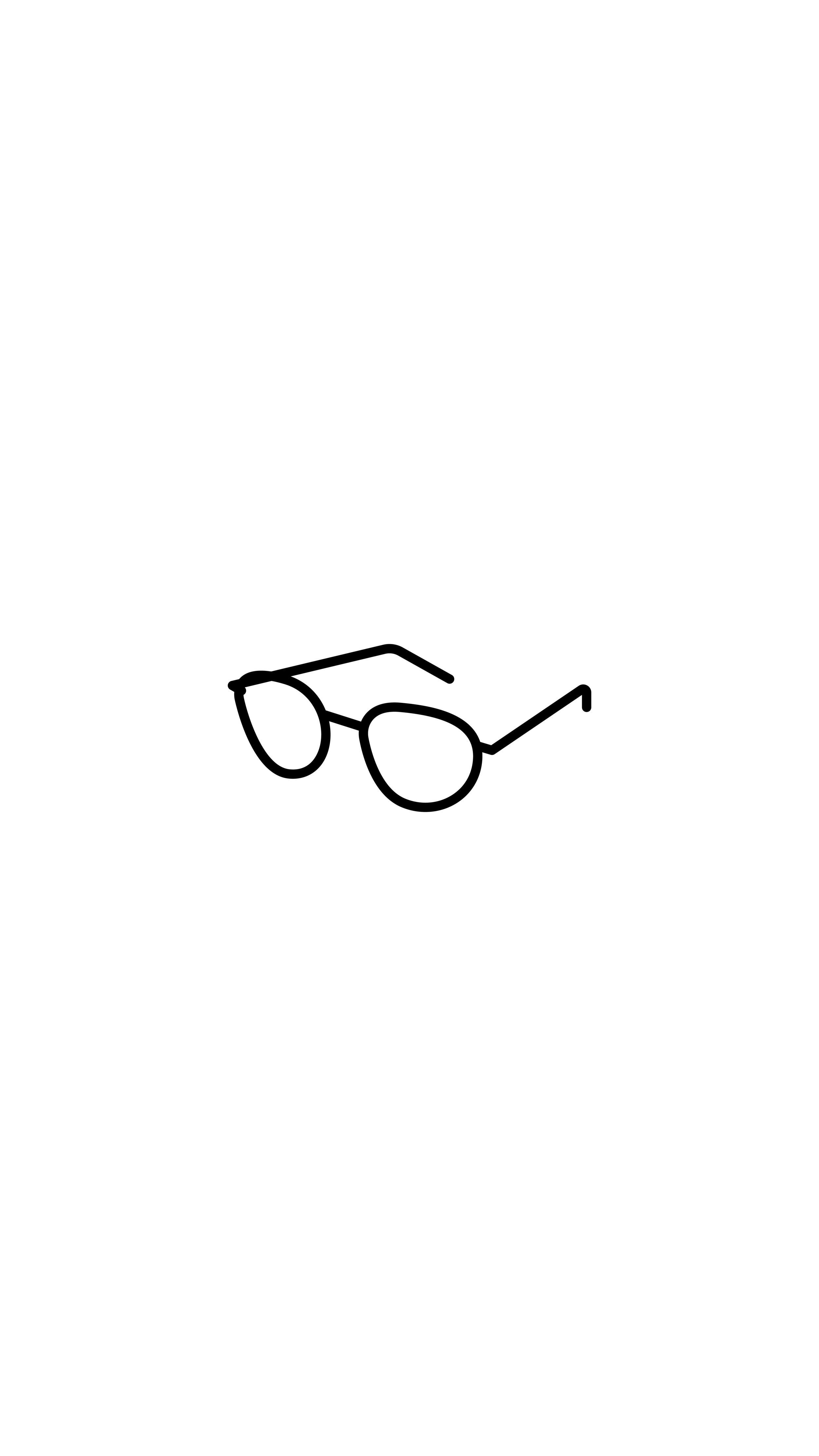 Glasses, Style, Accessories