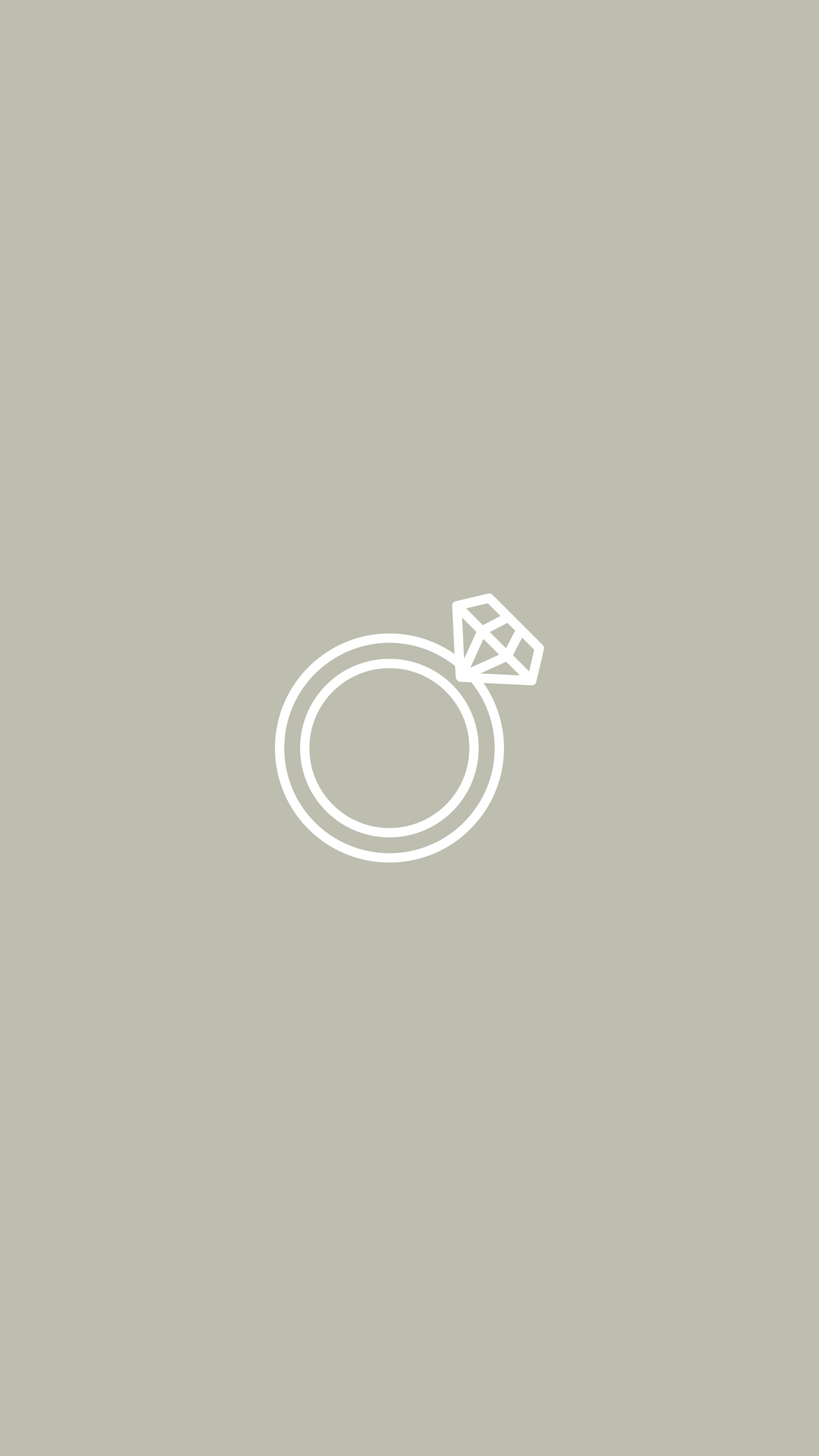 Engagement, Wedding Ring, Jewelry