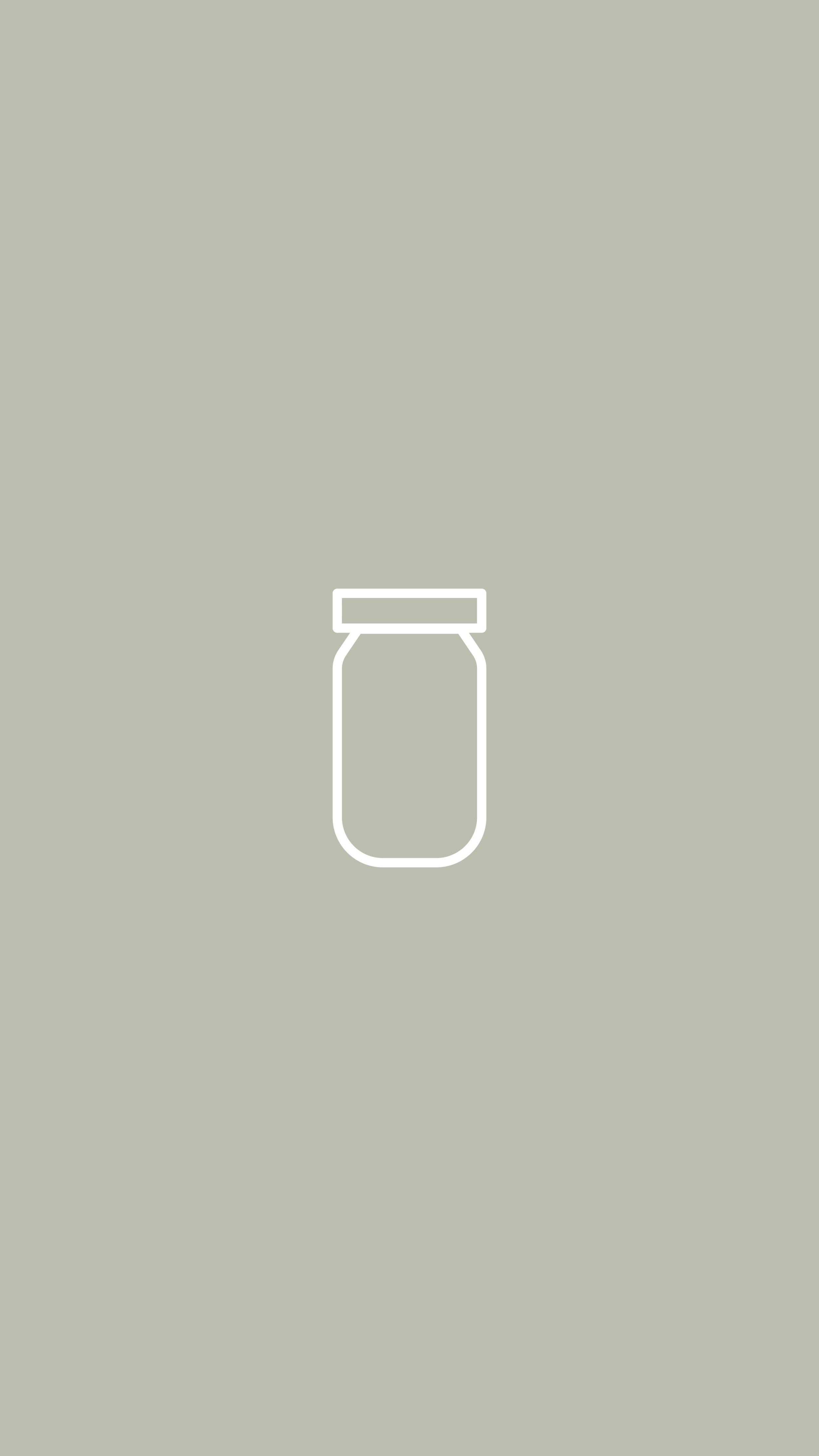 Mason Jar, Canning, Zero Waste