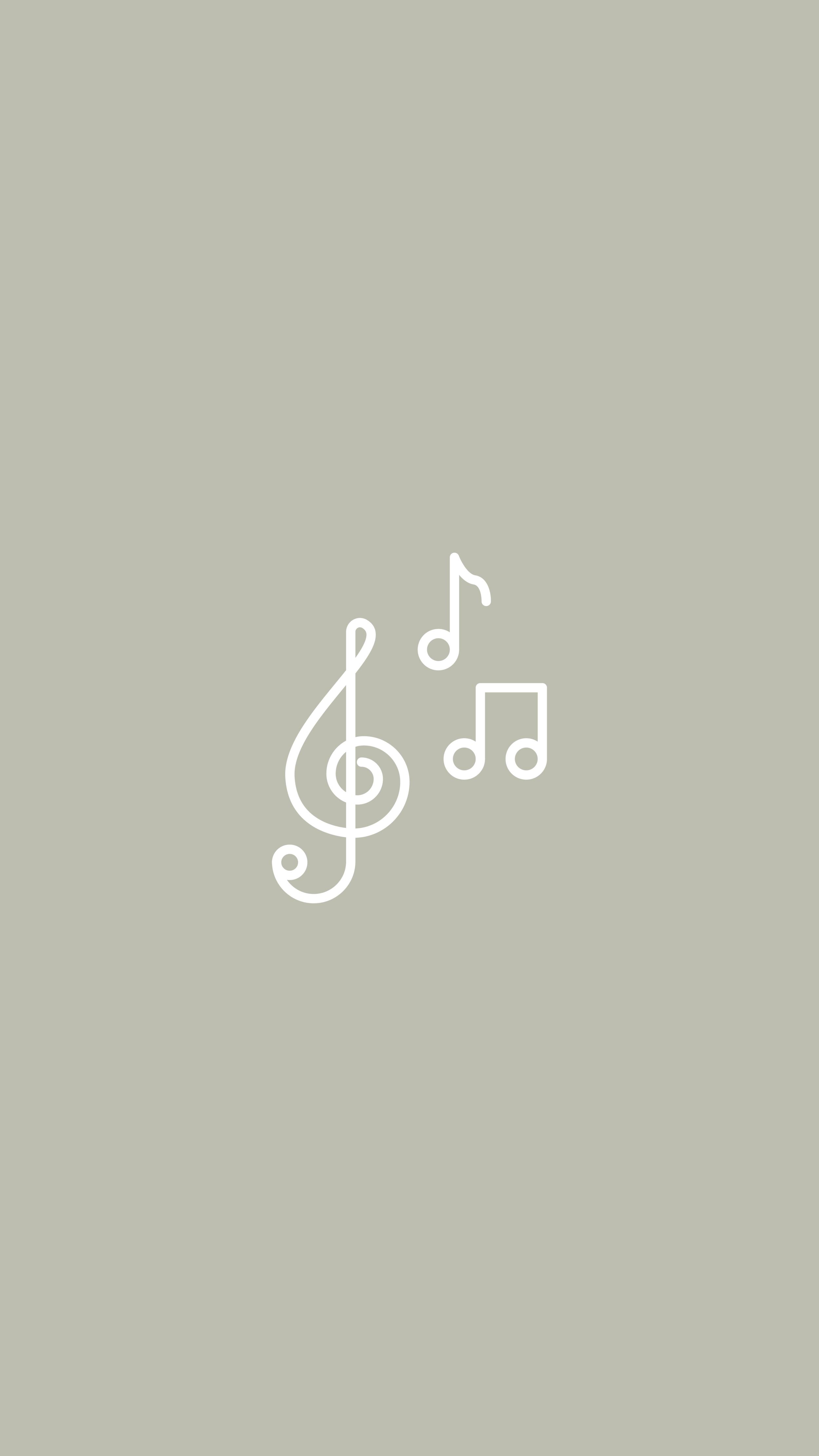 Music, Concert, Singing
