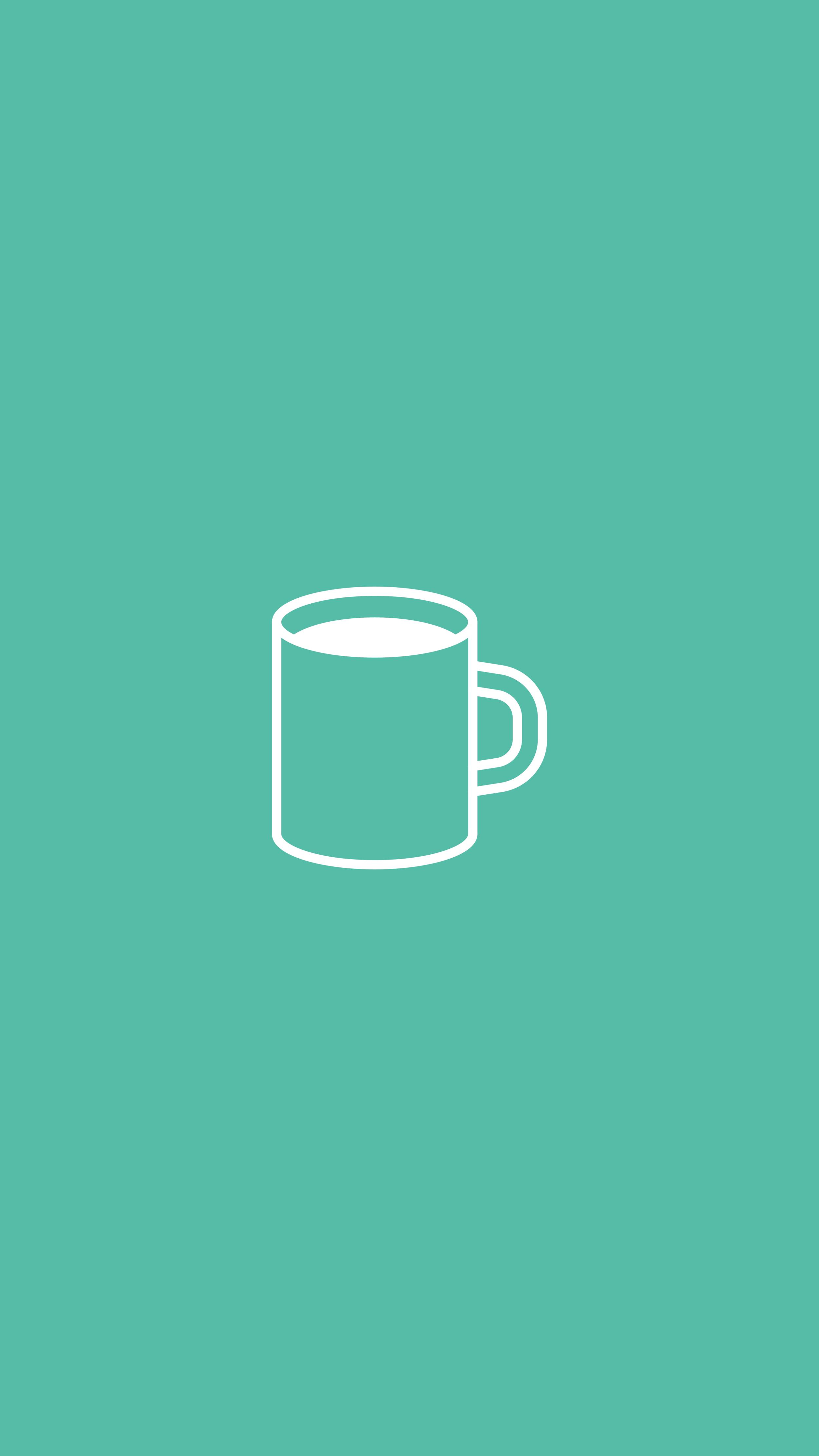 Coffee, Mug, Tea