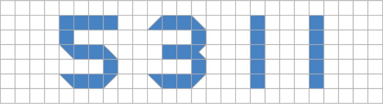ORC_bluetile-01.png