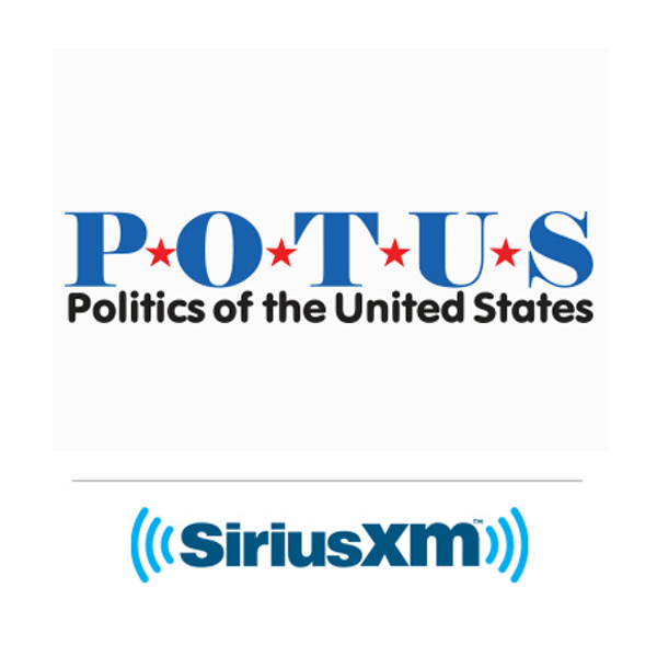 SiriusXM P.O.T.U.S with Michael Smerconish   Michael interviews Mike Hais.