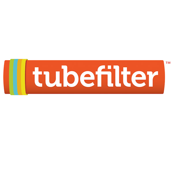 Tubefilter   David Bloom | Insights: How Tech, The Young, And A Local Mindset Might Reset America's Fractured Politics