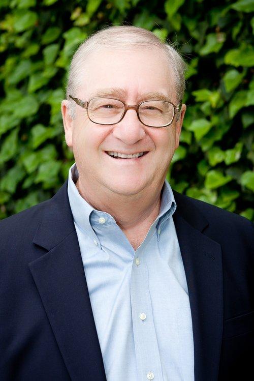 Mike Hais