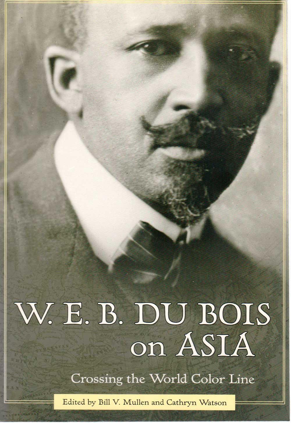mullen-book-cover10-dubois-asia-1000px.jpg