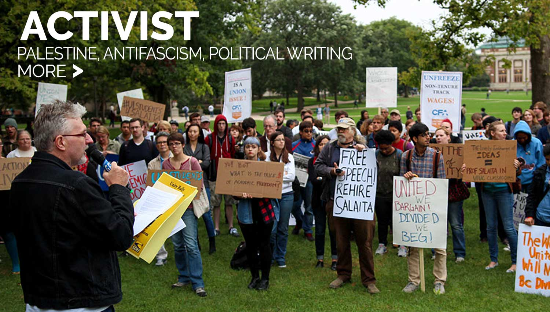 mullen-slide2-activist-1500px.jpg