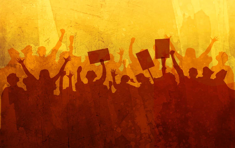 Activism-rally-graphic.jpg