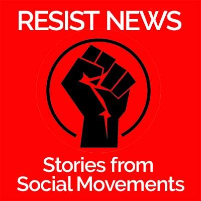 Resist-News-Blog-400px.jpg?format=500w