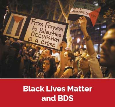 palestine-article2-ferguson.jpg