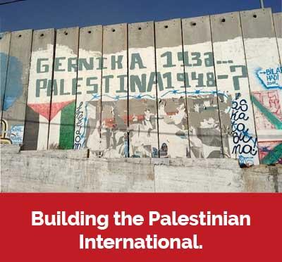 palestine-article1-mural.jpg