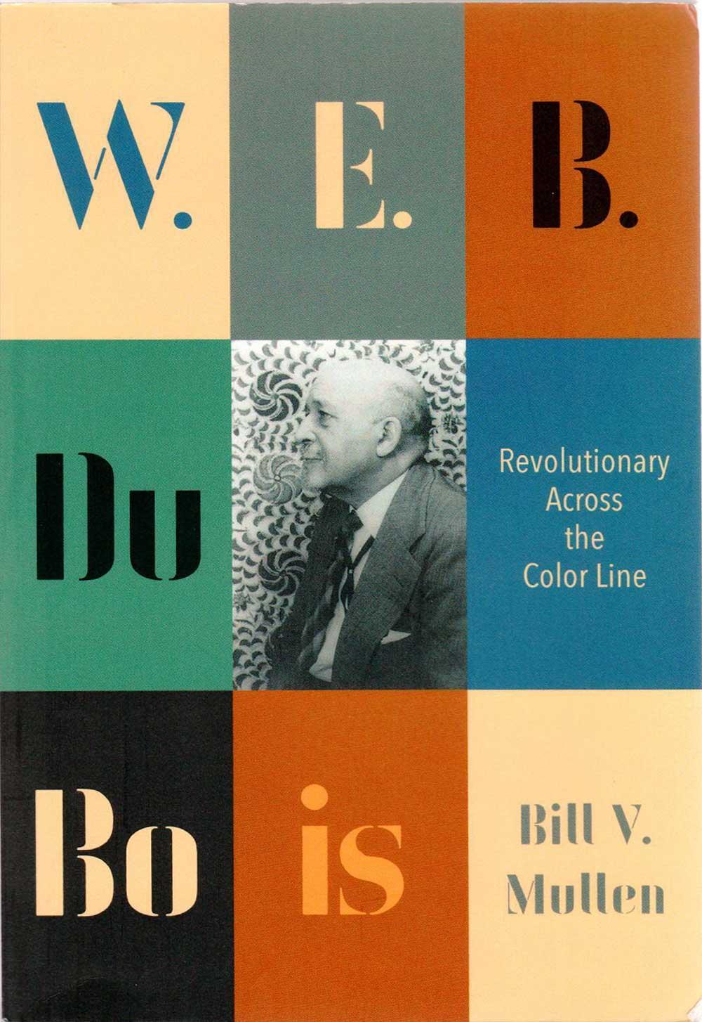 mullen-book-cover3-dubois-1000px (1).jpg