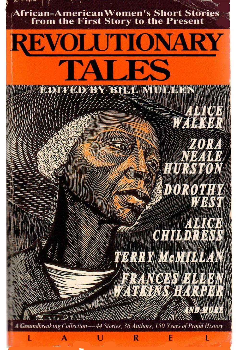 mullen-book-cover1-rev-tales-1000px.jpg