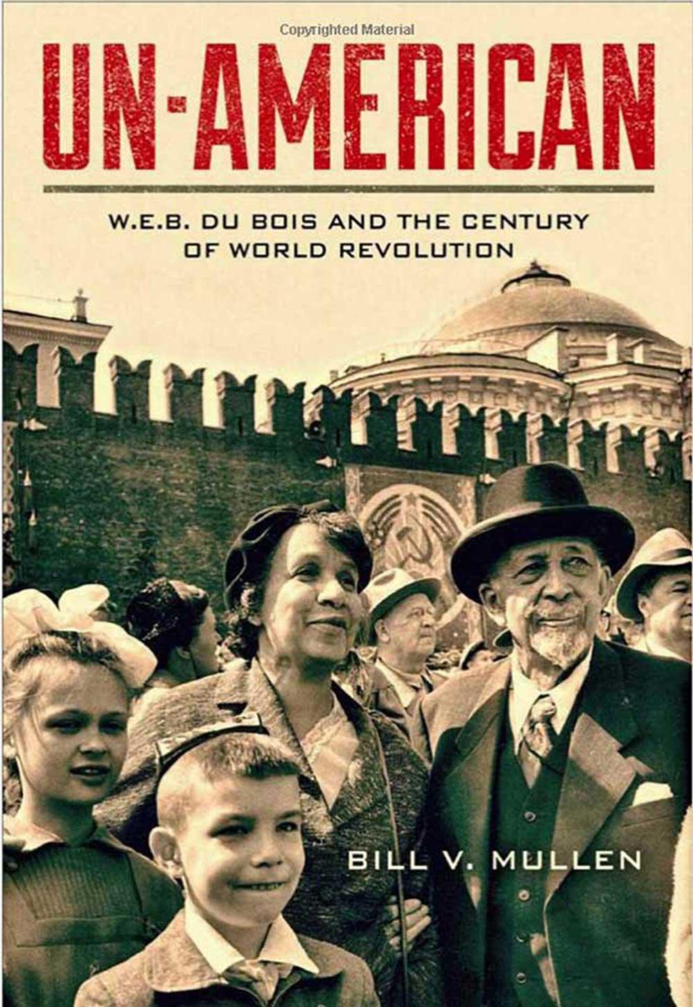 mullen-book-cover13-unamerican-1000px (1).jpg