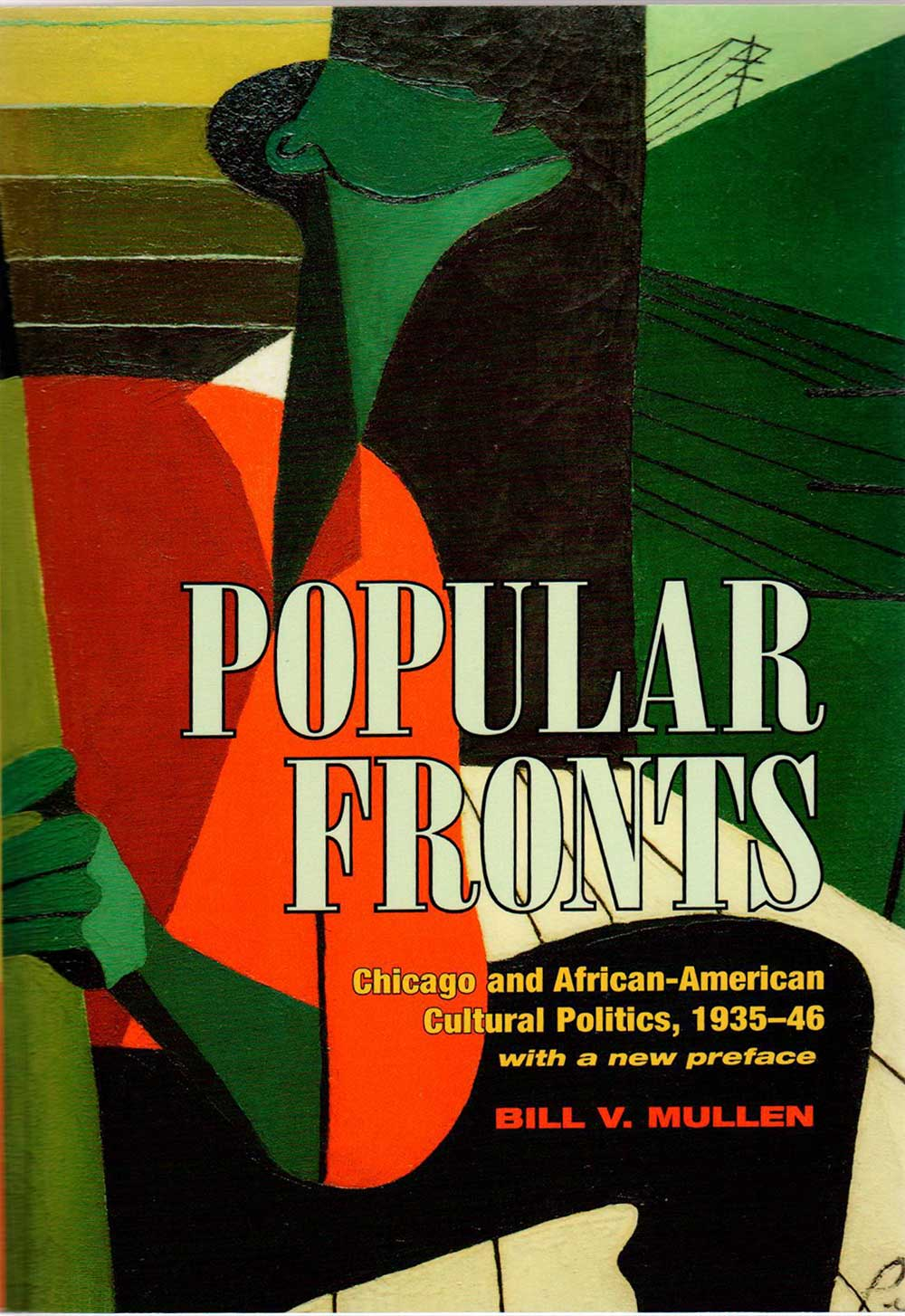 mullen-book-cover9-popular-fronts-1000px (1).jpg