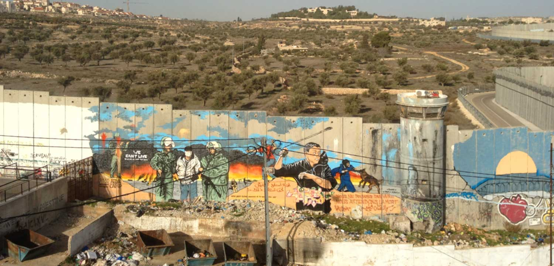 Palestine-Apartheid-Wall-1500px.jpg