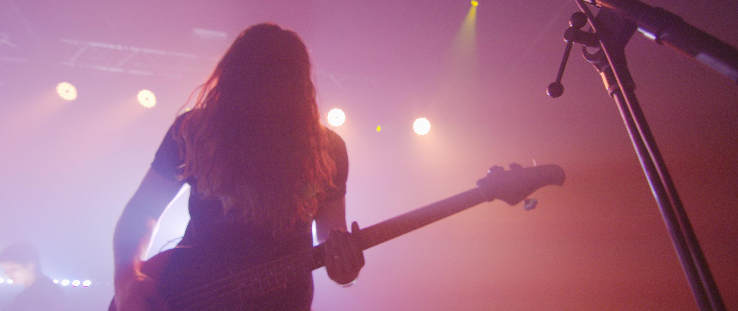 os bass.jpg