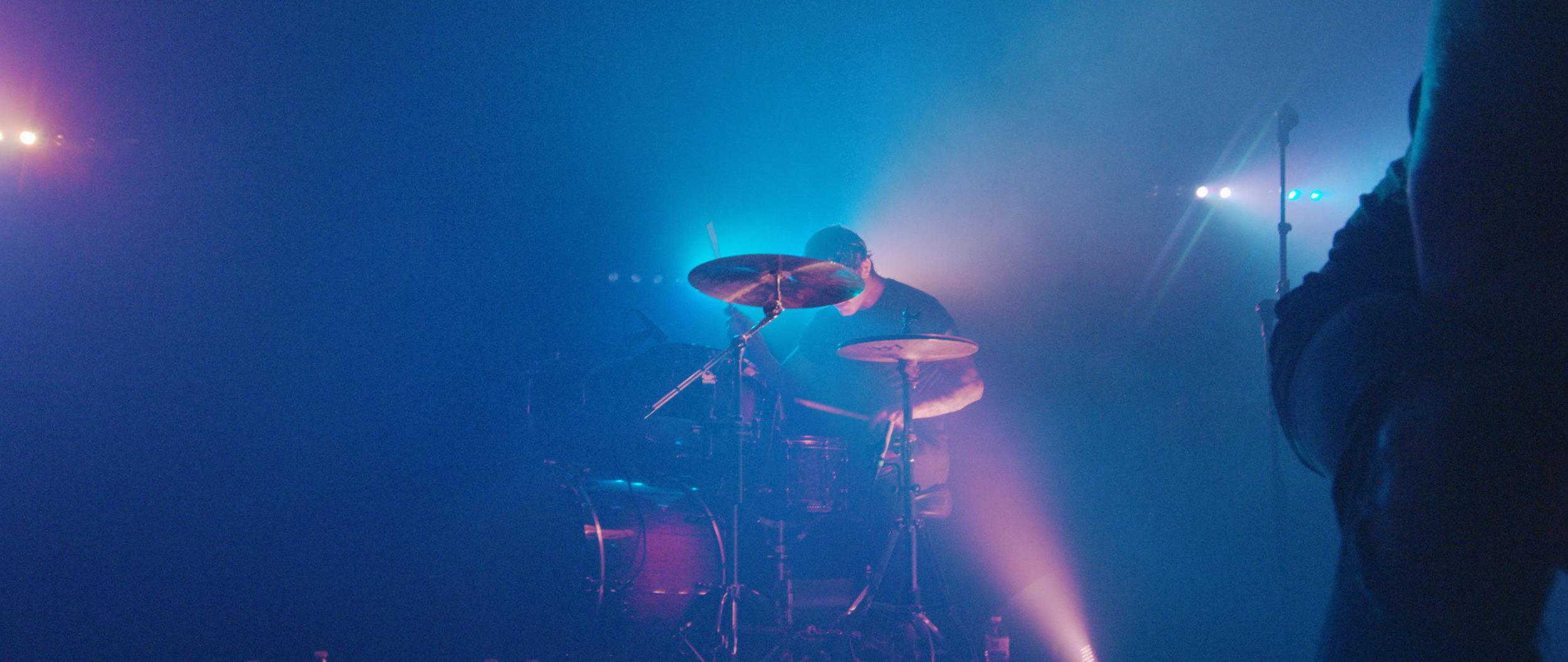 os drums.jpg