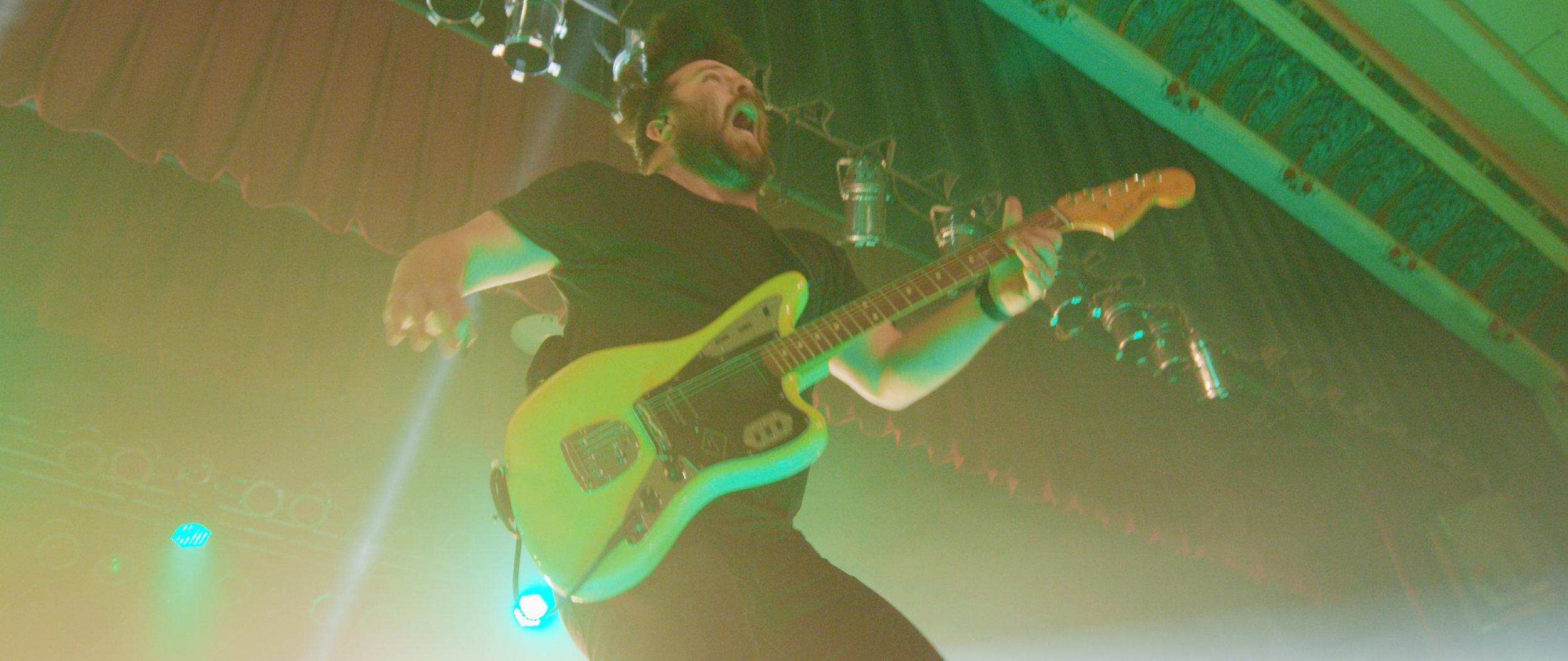 uo crazy guitar.jpg