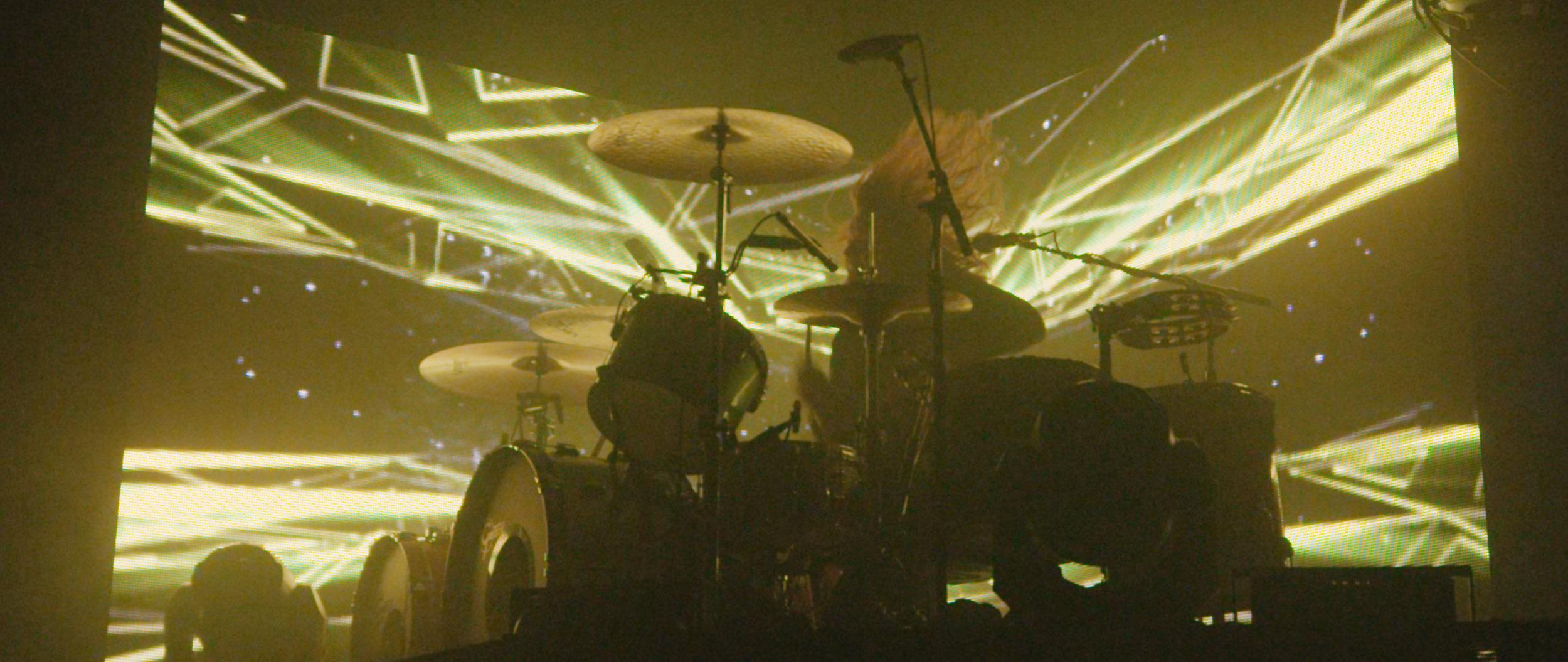 uo cray drums.jpg