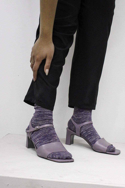 PurpleSandals2.jpg