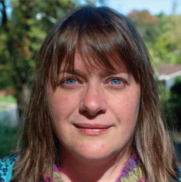 Kira Campbell