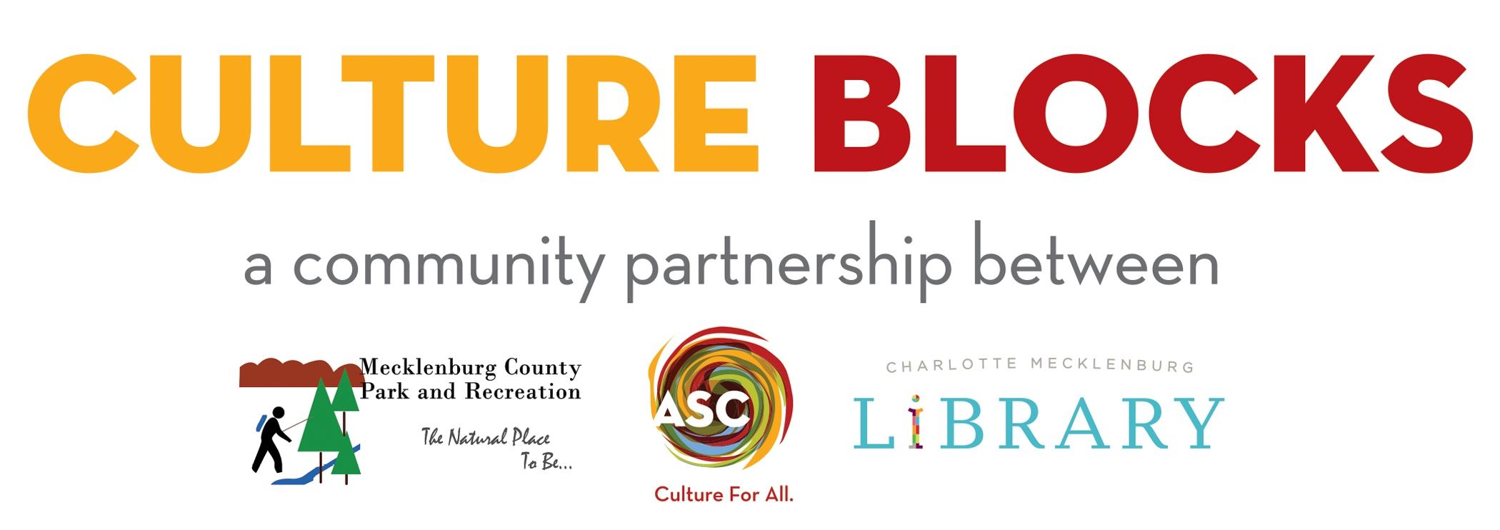Culture Blocks logo with sponsors.jpg