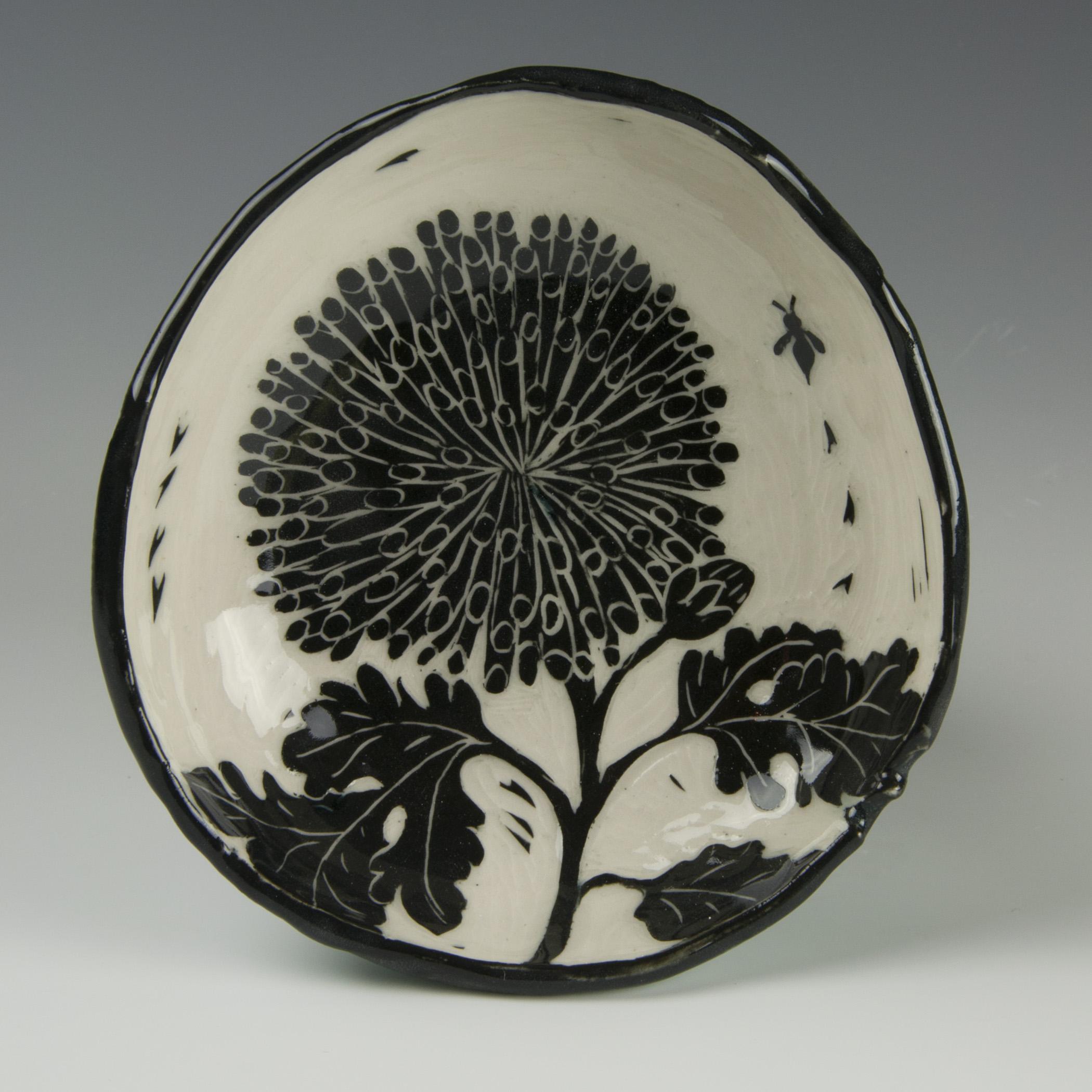 Rae Stark__Chrysanthemum Plate.jpg