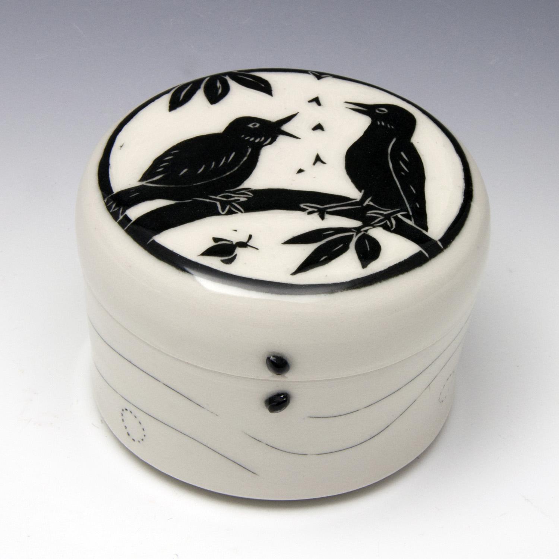 Rae Stark_birds jar.jpg