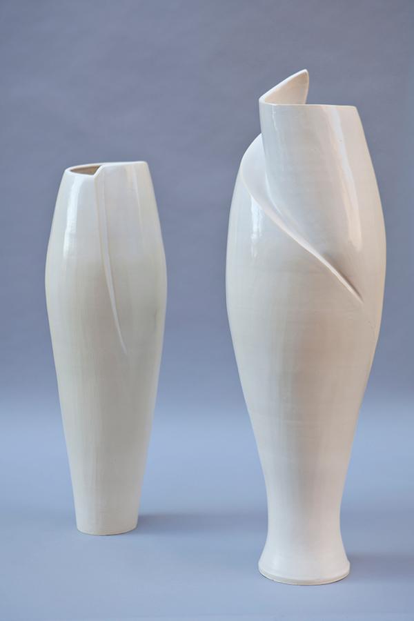 08 Floor Vases.jpg