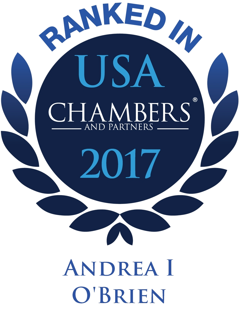 AIO Chambers Badge 2017 (png).png