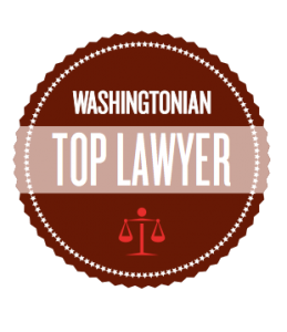 Washingtonian-2014-Top_Lawyer-259x300 (png).png
