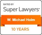 superlawyer+badge+10+years.jpg