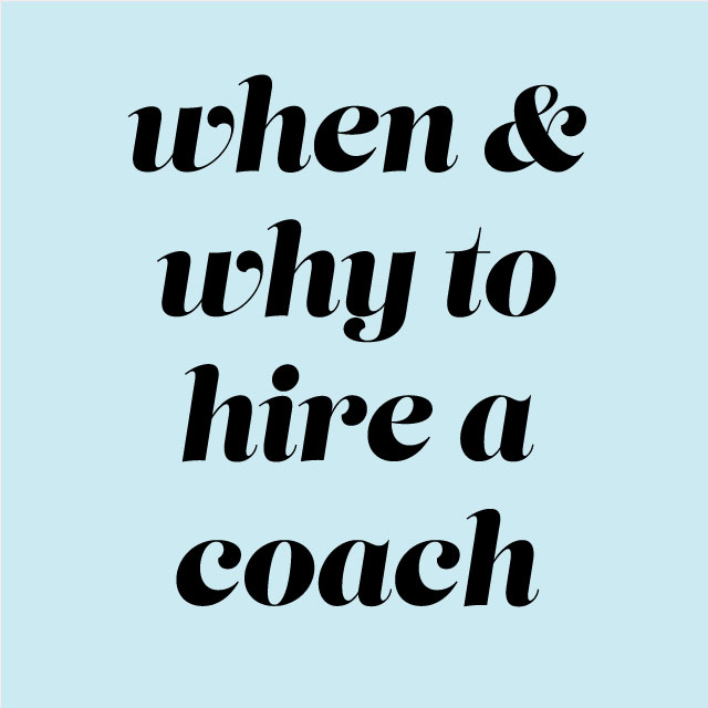 cc_blog_when-and-why-to-hire-a-coach.jpg