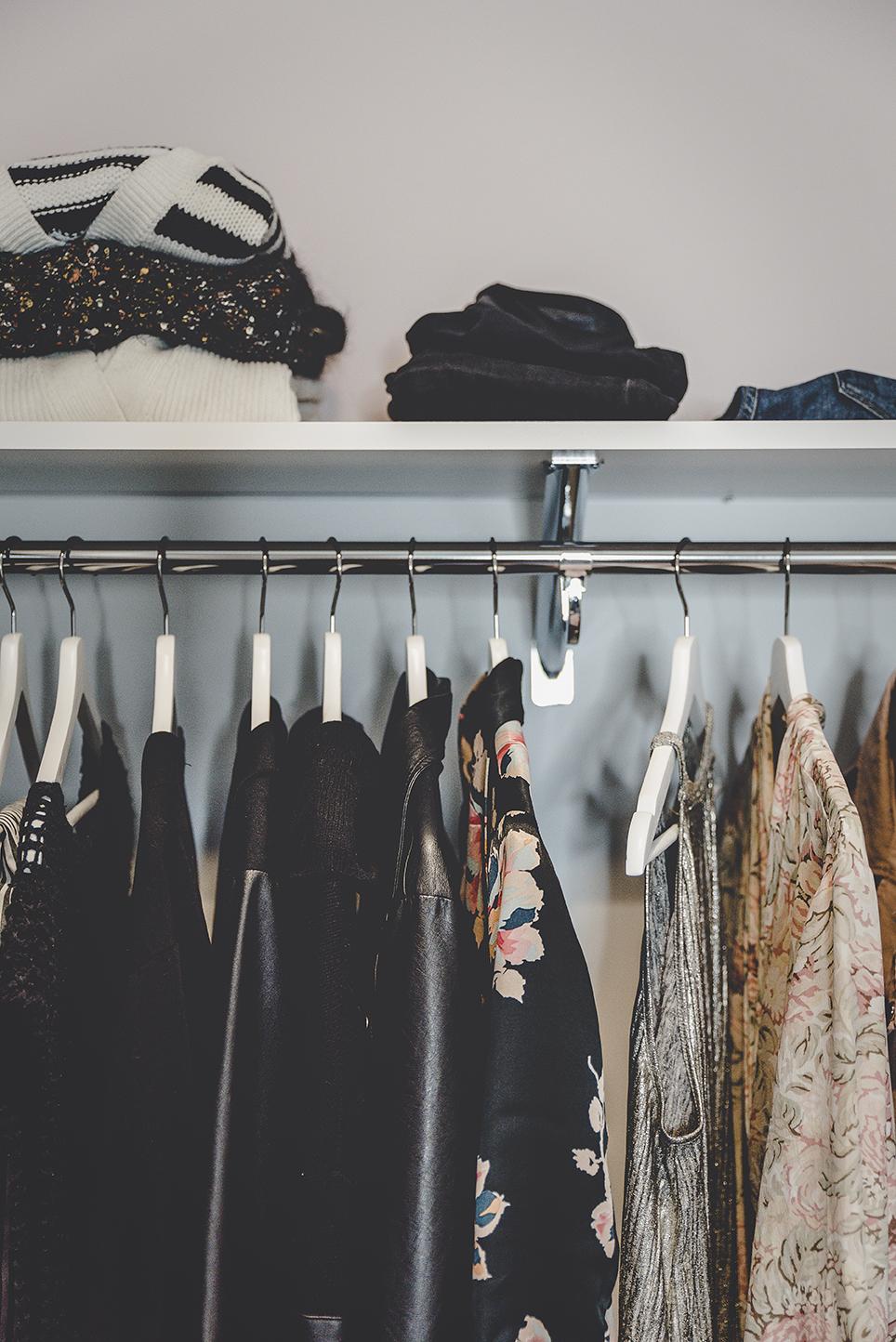 steph_closet_teasers_001.jpg