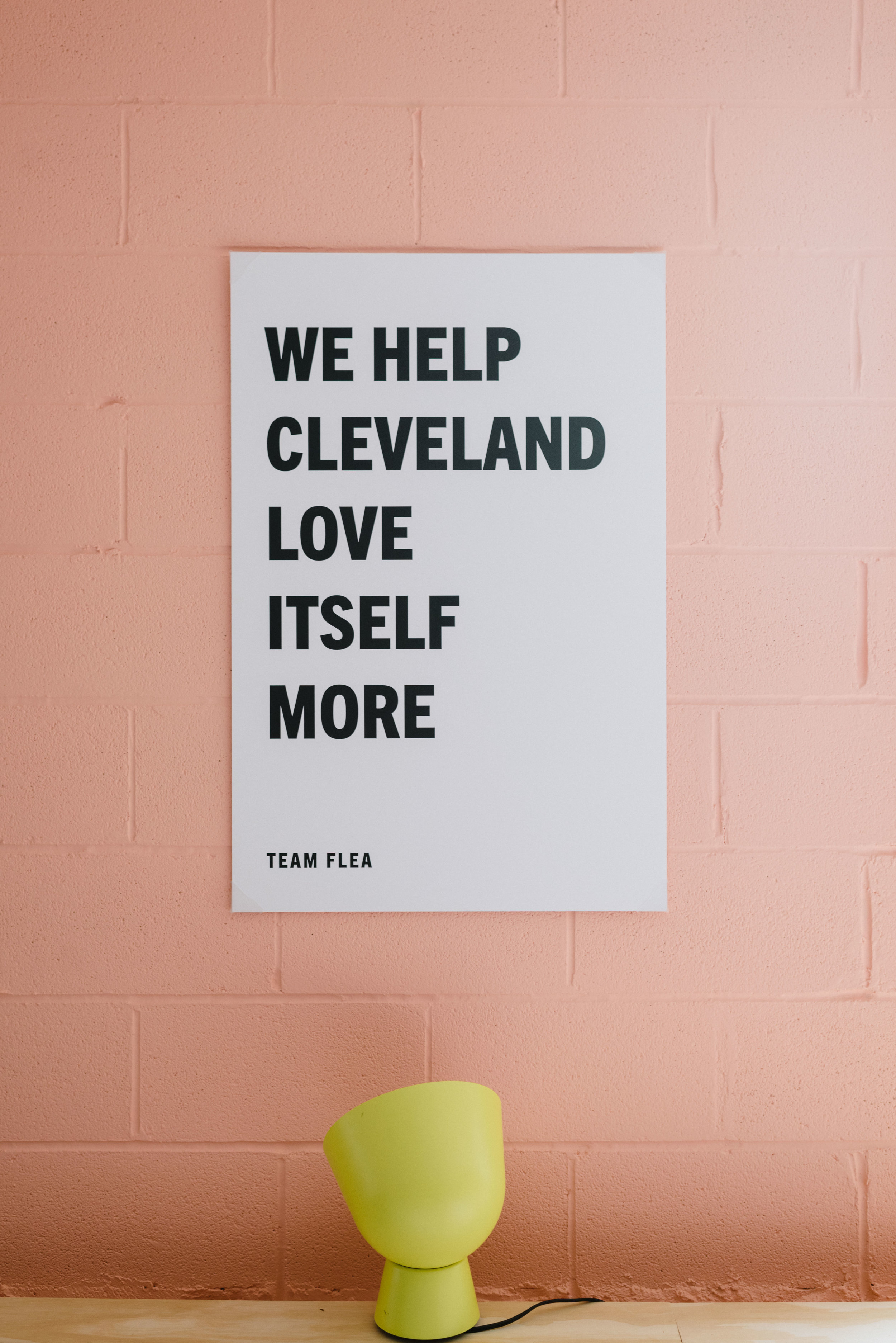 cleveland-flea-SHP-130255.jpg