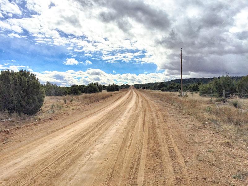Access Road.jpg