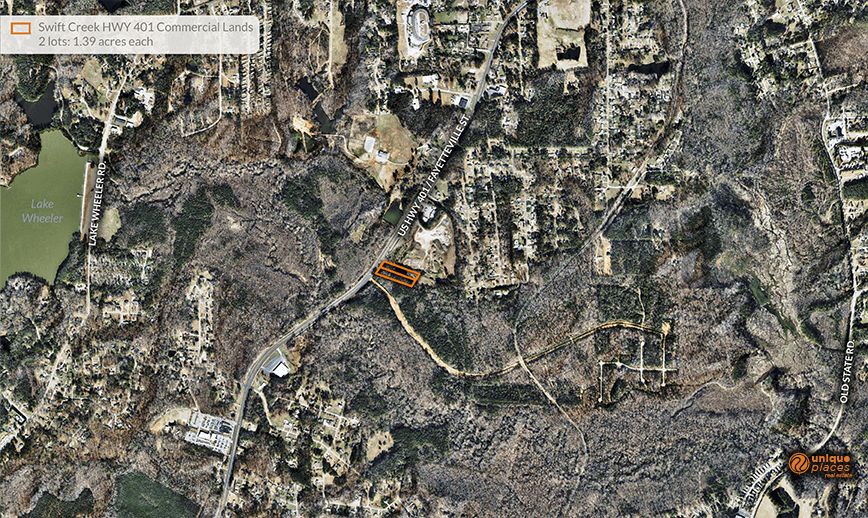 SwiftCreekCommercial_Aerial.png