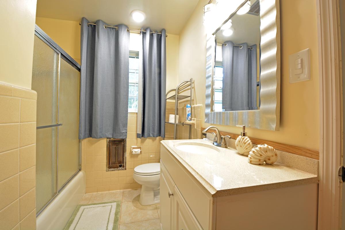 5010-Bathroom1A.png