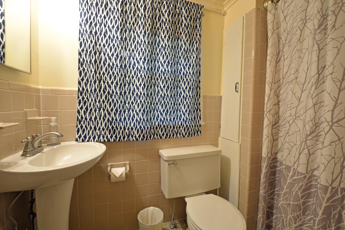 5010-Bathroom.png