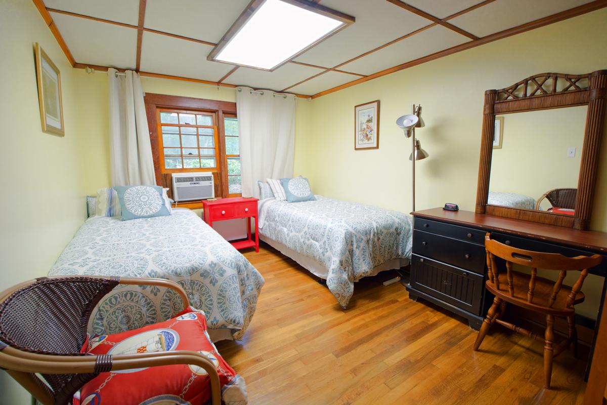 5010-Bedroom.png