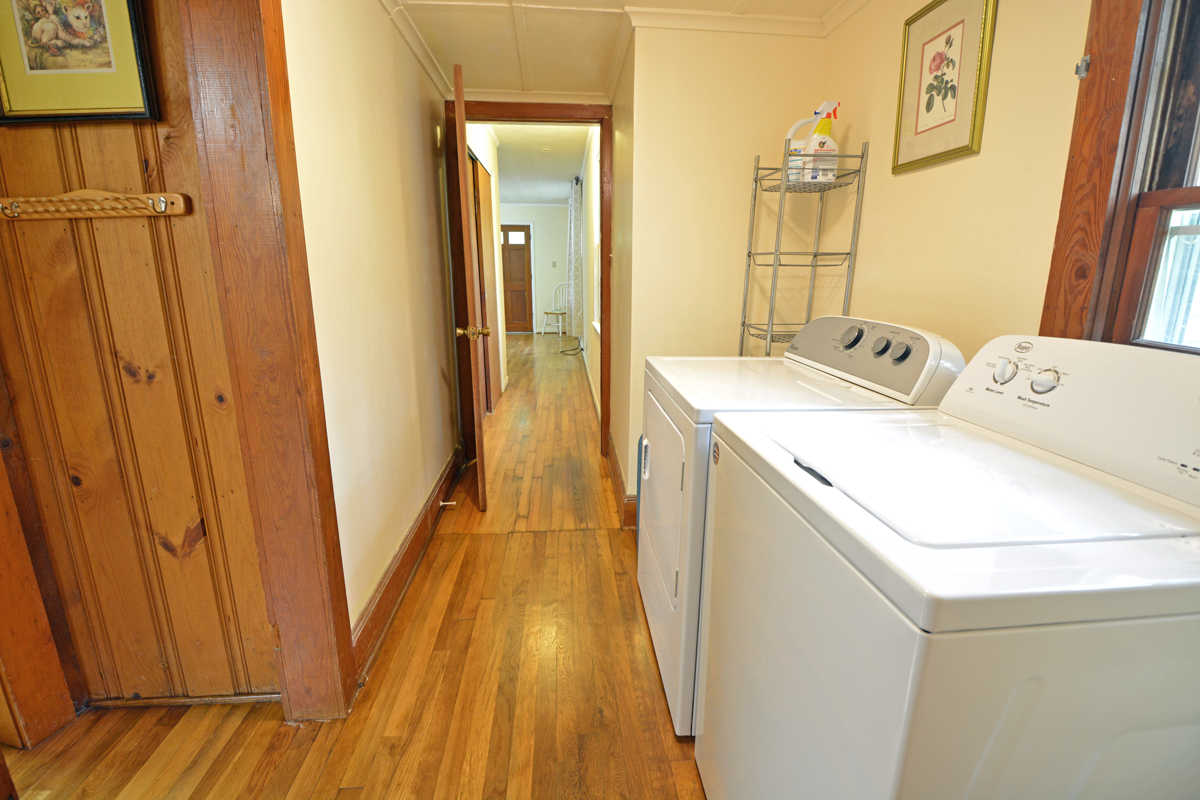 5010-Laundry-Hall.png
