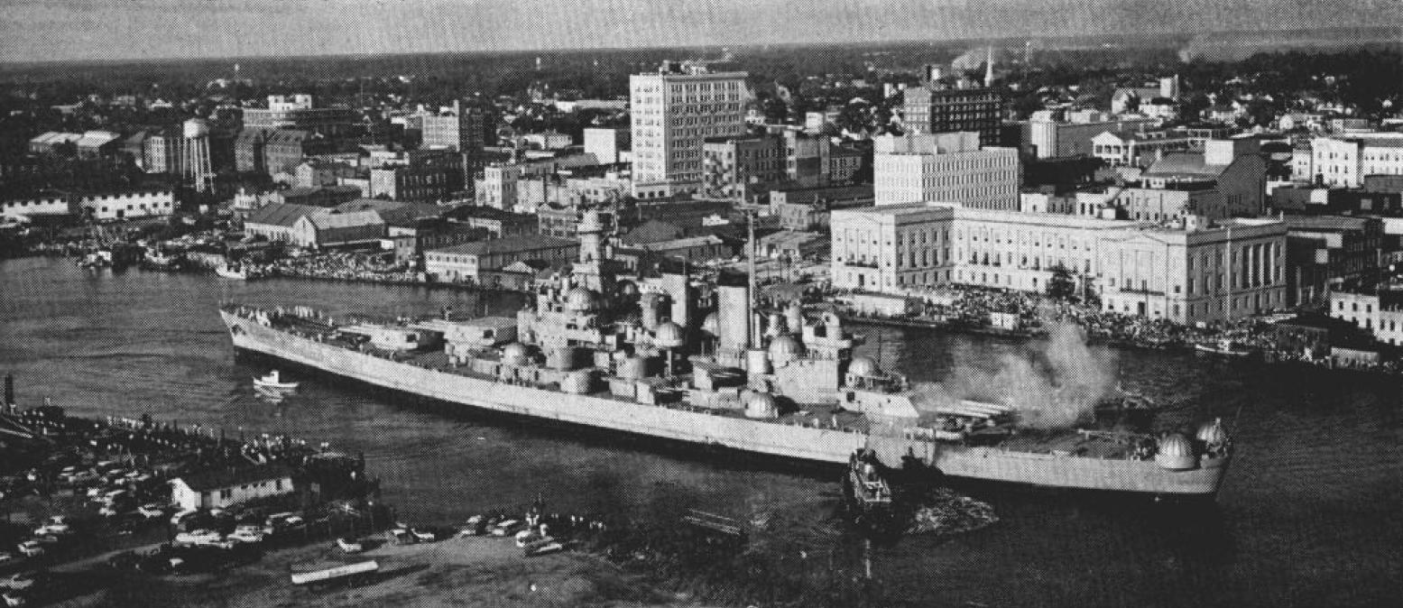 Battleship being pulled - wikipedia.jpg