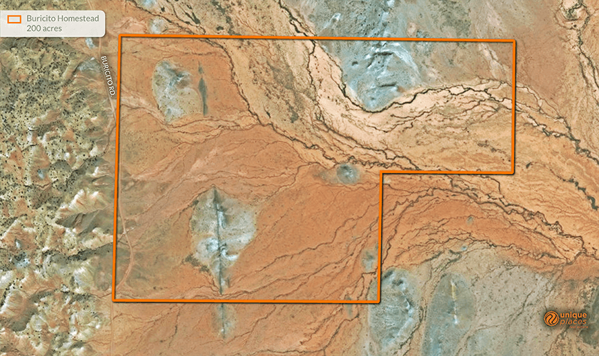 BuricitoHomestead_Aerial.png